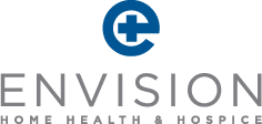 Envision Home Health & Hospice
