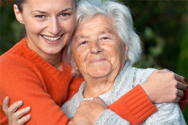 Utah Home Health Care Services